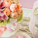【元結婚式業界人が教える】持ち込み料がかかる本当の理由とは?