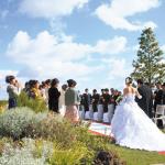 【ゲストが喜ぶ!】結婚式で人気の時間帯は朝・昼・夜のいつ?