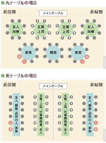 2015-06-16_183702
