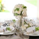 結婚式に呼ぶ友達がいない人がすぐにやるべき3つの解決方法