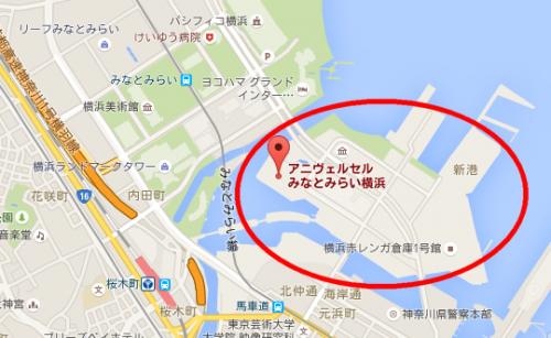 2015-06-23_001449