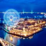 元ブライダル業界人が選ぶ今一番おすすめの横浜結婚式会場はココ!