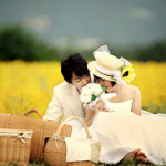 【基礎のキソ】結婚式の前撮り写真を撮るメリット・デメリット