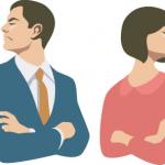 チェックしておくべき!よくある結婚の価値観の違いベスト3