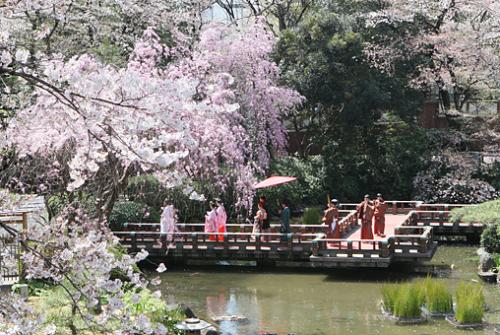東郷記念館