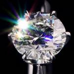 【4Cってなに?】婚約指輪の価値を決めるダイヤモンドの選び方