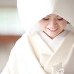必ず見つかるお気に入り!結婚式で新婦が着る和装の種類と選び方
