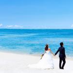 海外挙式だけじゃない!結婚式【おすすめ国内リゾート地まとめ】