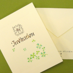 【HowTo】結婚式招待客の決め方!選ぶ流れと3つの基準