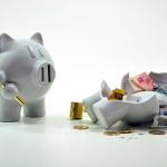 お金がない!結婚式費用で予算オーバーになりがちな5つの項目
