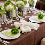 一目でわかるテーブルレイアウト別【披露宴の席の決め方】