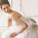 体型別で似合う結婚式のウエディングドレスの選び方まとめ
