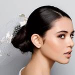 結婚式のヘアメイクを決める流れが知りたい人はこの記事とまれ