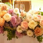 現場担当者が教える!結婚式装花のリアルな打ち合わせ内容と流れ