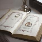 男性に人気のアンティークな結婚指輪のシエナをおすすめする理由