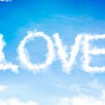 【BGMや余興で使いたい】嵐の結婚式ソングランキングベスト7