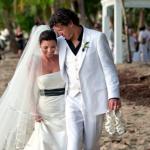 センスがなくても大丈夫!新郎が着る結婚式の洋装衣装の選び方
