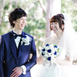 色のイメージでキメる!【結婚式の新郎衣装】人気スーツランキング