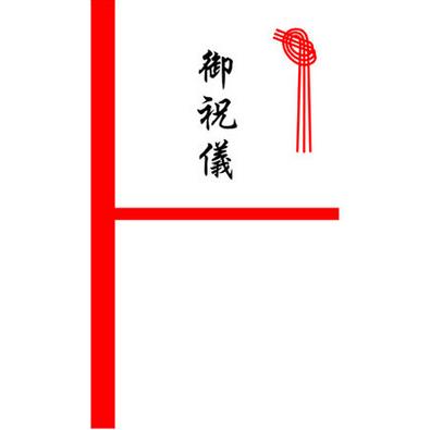 2015-10-14_000324