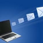 結婚式の受付係をお願いする正しい方法はメール・手紙・電話のどれ?