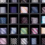 【初心者でも簡単にできる!!】結婚式ネクタイのおしゃれな結び方