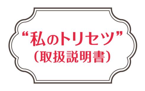2015-10-29_020836