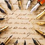 スラスラ筆がすすむ!!結婚式の花嫁の手紙【前置き】の書き方