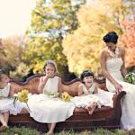 【子供の宛名】結婚式の招待状に書く2つの正しい書き方