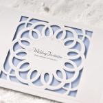 【親友の結婚式】招待状の返信メッセージで注意したいこと